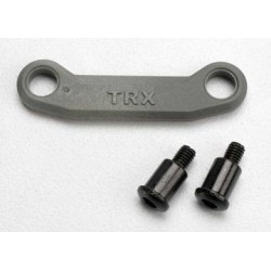 Traxxas 5542 Steering Drag Link with Screws Jato