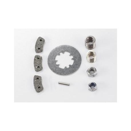 Traxxas 5552X Slipper Clutch Repair Set