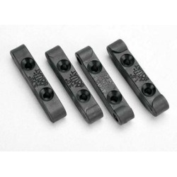 Traxxas 5559 Suspension Pin Mounts 1.5/ 2.25/ 3.0/ 3.75 Degree Jato