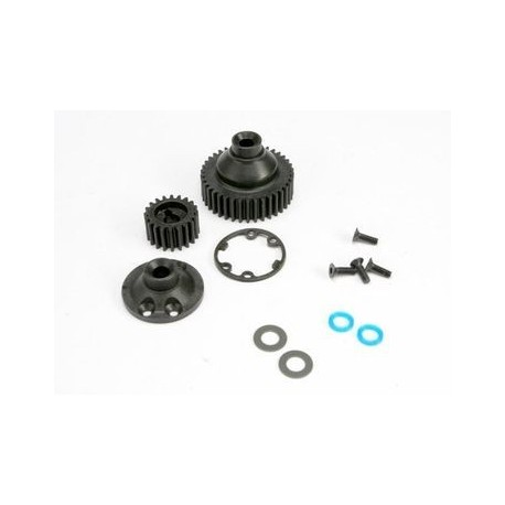Traxxas 5579 Differential Gears 38/20T Set