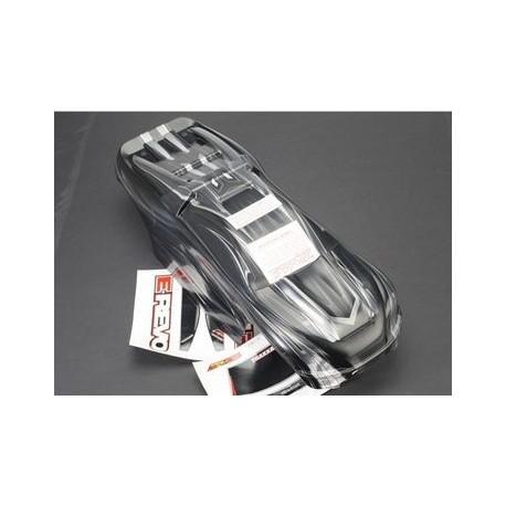 Traxxas 5611X Body E-Revo ProGraphix