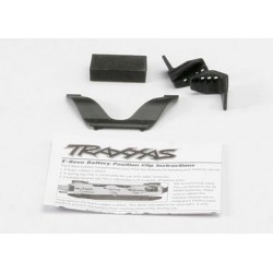 Traxxas 5629 Battery Compartment Retainer Clip