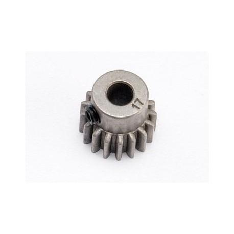 Traxxas 5643 Pinion Gear 17T 32P (5mm axle)