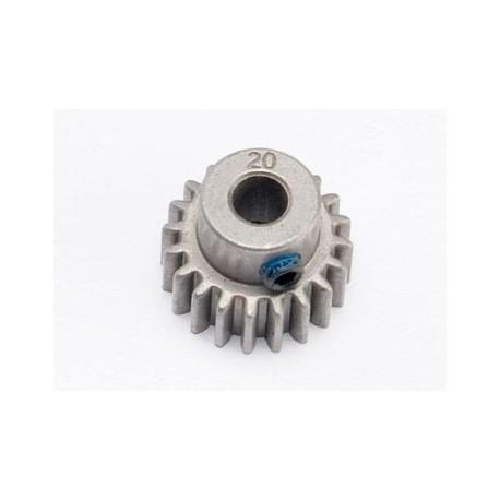 Traxxas 5646 Pinion Gear 20T 32P (5mm axle)