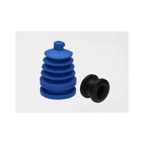 Traxxas 5725 Stuffing Tube & Pushrod Seal