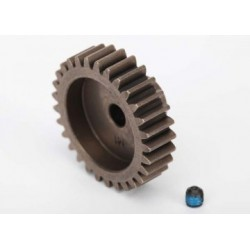 Traxxas 6492 Pinion Gear 29T (1.0M Pitch) for 5mm shaft