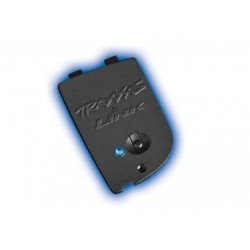Traxxas 6511 Traxxas Link - Wireless Bluetooth Module TQi
