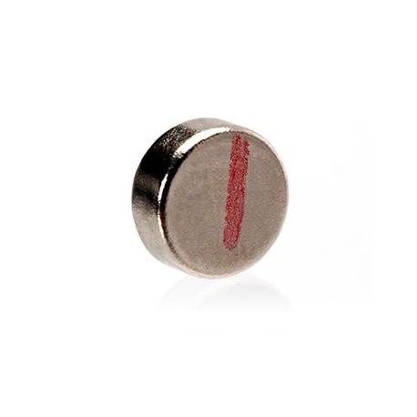 Traxxas 6540 Magnet For Sensor 5x2mm