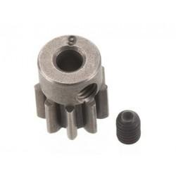 Traxxas 6745 Pinion 9T 32P Steel