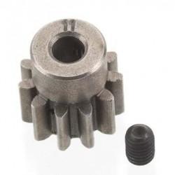 Traxxas 6747 Pinion 11T 32P Steel