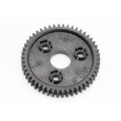 Traxxas 6842 Spur gear, 50-tooth (0.8M)