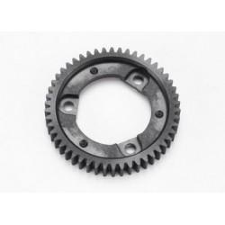 Traxxas 6842R Spur Gear 50t 32p (1)