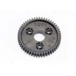 Traxxas 6843 Spur gear, 52-tooth (0.8 metri