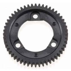 Traxxas 6843R Spur Gear 52t 32p (1)