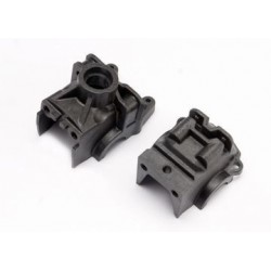 Traxxas 6881 Gear Box Front Slash 4x4 (1)