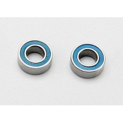 Traxxas 7019 Ball Bearing 4x8x3 pair