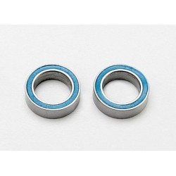 Traxxas 7020 Ball Bearing 8x12x3,5 pair