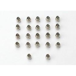 Traxxas 7028X Hollow Balls Steel