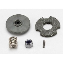 Traxxas 7152 Slipper Clutch Set