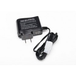 Traxxas 7521 CHARGER, A/C, 350 MAH (5 CELL)