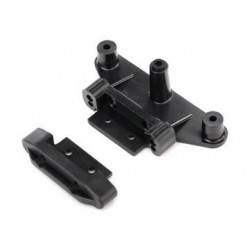 Traxxas 7534 Suspension Pin Retainer F&B