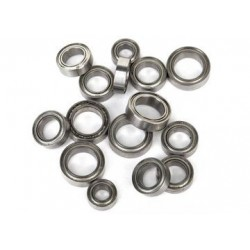 Traxxas 7541X Ball Bearings set, complete