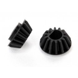 Traxxas 7578 PINION GEAR, DIFFERNTIAL (2)
