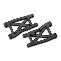 Traxxas 7630 Suspension Arms Front and Rear