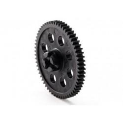 Traxxas 7640 Spur Gear 60T Teton