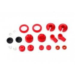 Traxxas 7662 Rebuild kit Shocks Teton