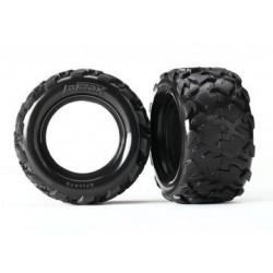 Traxxas 7670 Tires Teton 1/18 (2)