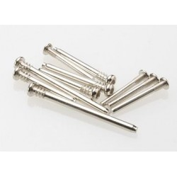 Traxxas 3640 Suspension Screw Pin Set