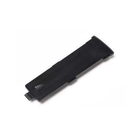 Traxxas 6548 Battery Door (1)
