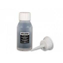 Traxxas 1667 Silicone shock oil 30wt, 60cc / 60ml