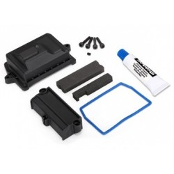 Traxxas 7724 Receiver box set
