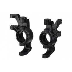 Traxxas 7737 Steering blocks left & right