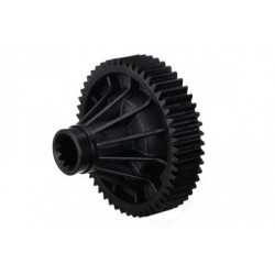 Traxxas 7784 Output gear transmission 51-tooth (1)