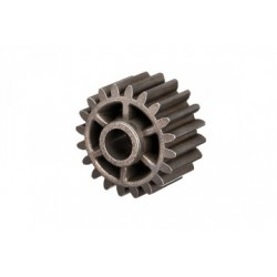 Traxxas 7785 Input gear transmission 20-tooth with pin