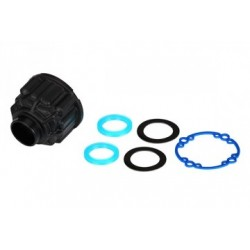 Traxxas 7781 Carrier differential set