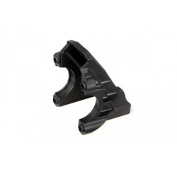 Traxxas 7780 Housing differential (front or rear) (1)