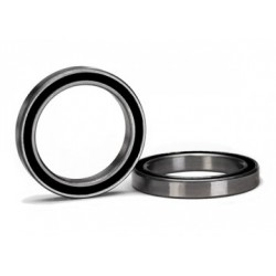 Traxxas 5182A Ball bearing rubber sealed (20x27x4mm) (2)