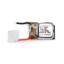 H001-08 - Li-Po Battery 1S H001