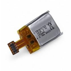 H002-05 - Battery Li-Po H002