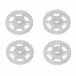 H502-10 - Motor Gear B H502C, H502E, H502S, H507A