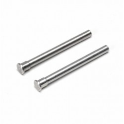 H502-11 - Tranmission Shaft Set H502C, H502E, H502S