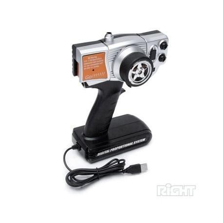 RIGHT Car Simulator Controller Right SALE, RT94129