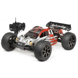 Trophy Truggy Flux 1/8 HPI 107018