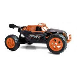 MaXarea Buggy 1:14 - smart holdbar fjernstyret bil