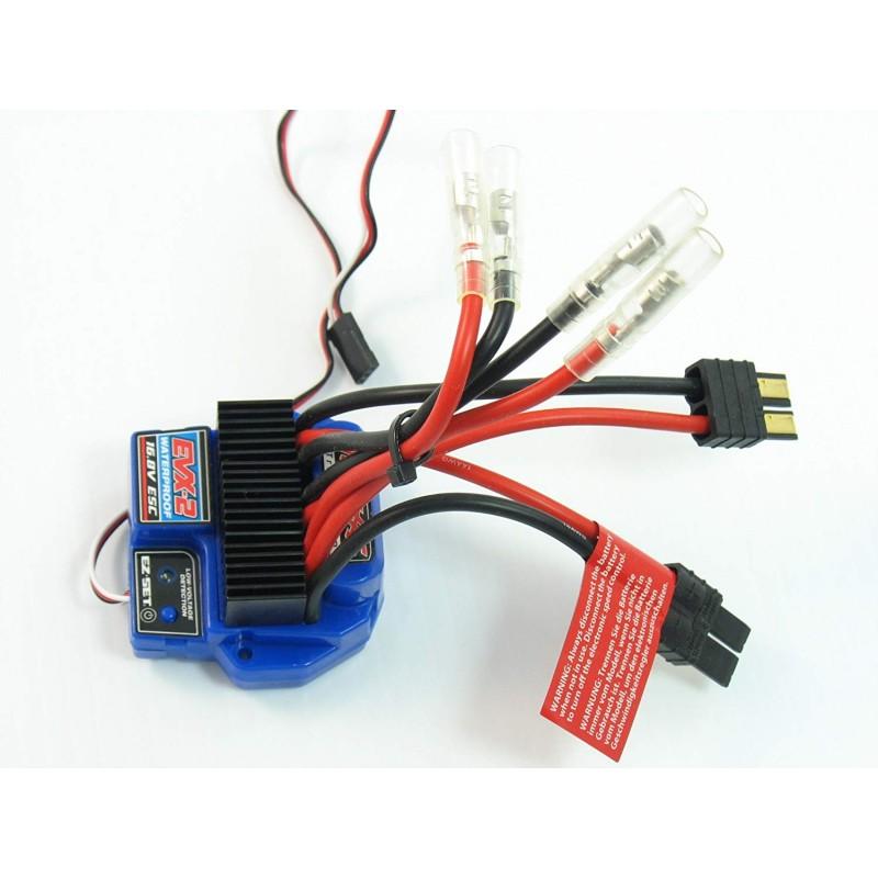 Evx Esc Wiring | Wiring Diagram Axial Esc Wiring Diagram on axial rx, axial fan, axial a&e 2 specs, axial brushless motor, axial speed control,