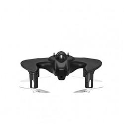Batwing HD Drone - super cool drone som ligner Batwing m. kamera